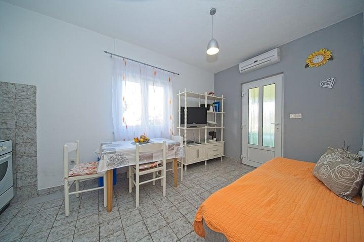 Apartment Lada