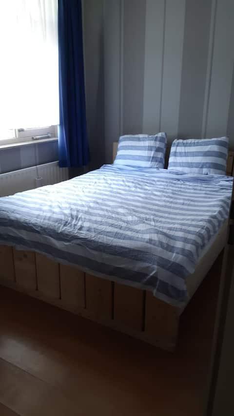 Nice room in Heerlen near Maastricht, Aachen. R3