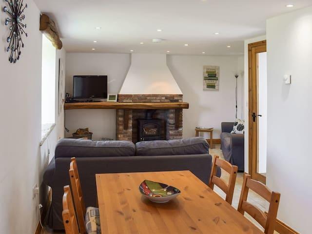 Lapwing Cottage - UK2531 (UK2531)