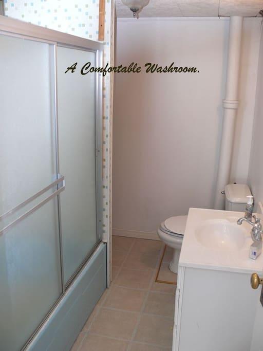 Apartments For Rent Lambton Shores Ontario