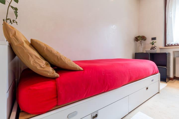 Room in Padova - Padova - House