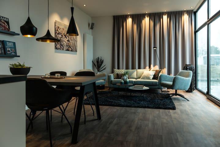 Strandhaus B77