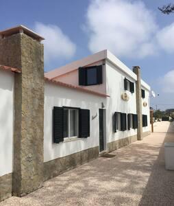 Magoito Beach Houses @ Sunrise - São João das Lampas - Daire