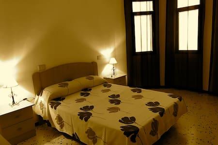 APARTAMENTOS MUY LUMINOSO GRAN CANARIA - Vecindario - Apartamento