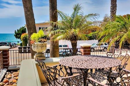 #232 - Spanish Palms - San Diego - Other