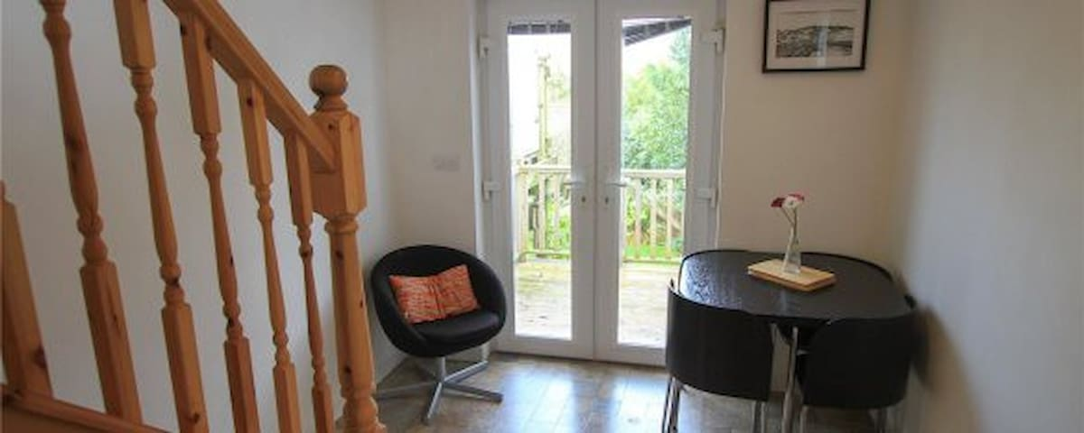 Newlands Corner - Saundersfoot - Apartment