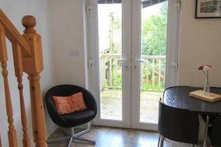 Newlands Corner - Saundersfoot - Wohnung