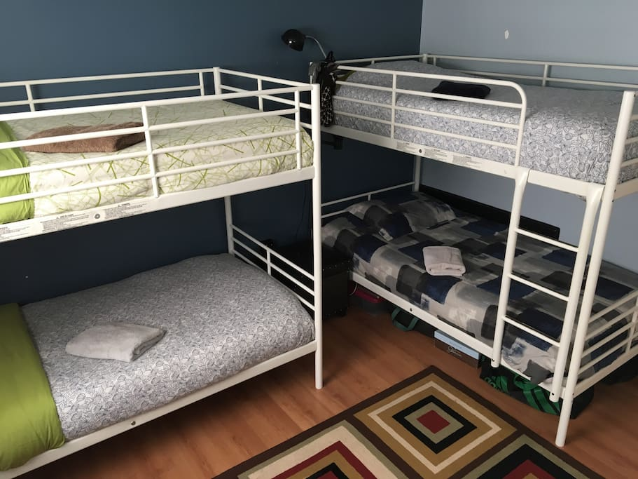 Room For Rent Guelph On