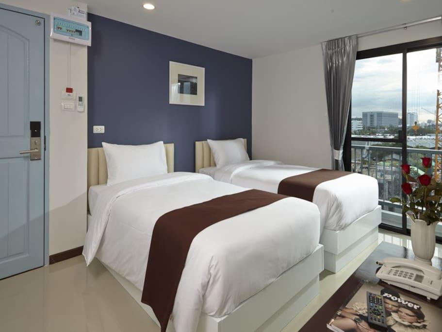 Bangkok Airport Rent Room Sleep  Hours