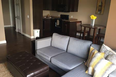 Provista Vacation Suites Regina Beach