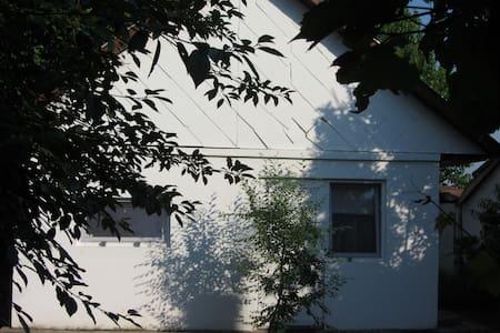 KultúrÉlet Vendégháza 5741 Kétegyháza Széchenyi 46