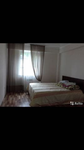 Ессентуки квартира под ключ - Essentuki - Apartment