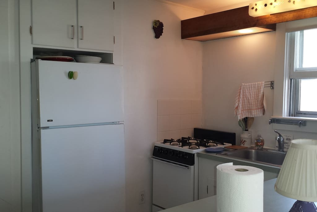 Rooms For Rent In Provincetown Ma