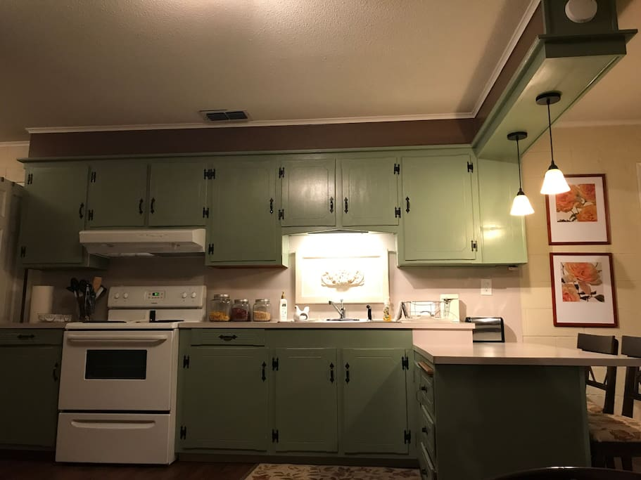 The red barn downstairs one bedroom apartment apartments for rent in longview texas united for 1 bedroom apartments longview tx