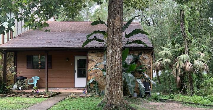 Brooksville Villa