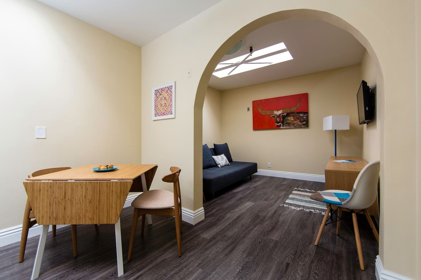 furnished apartments for rent gaslamp san diego images