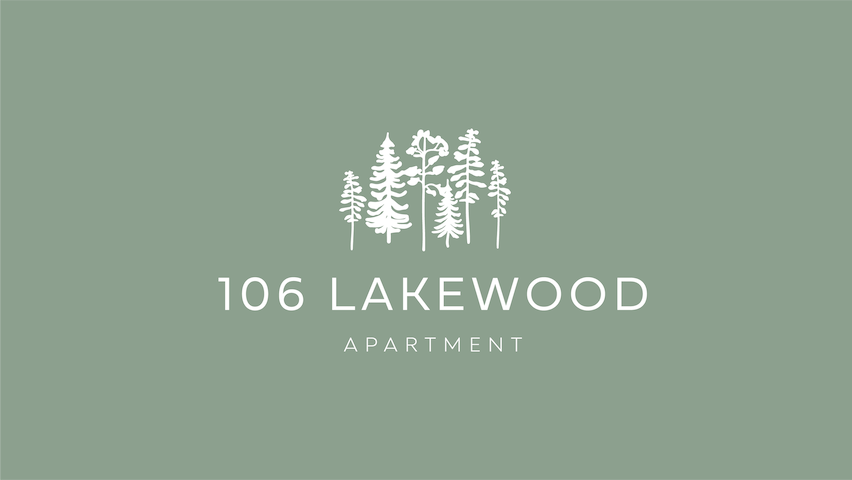 Stunning Downtown Lakewood Apartment Living