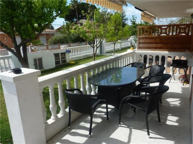 Apartment in Cambrils - Cambrils - Apartment
