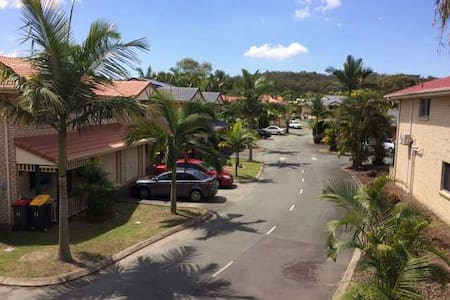 Brisbane Robertson Townhouse - Robertson
