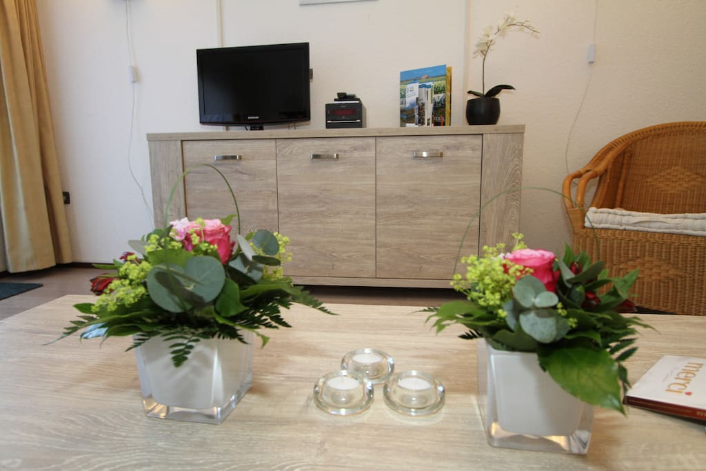 Sfeervol Strand Appartement  Texel