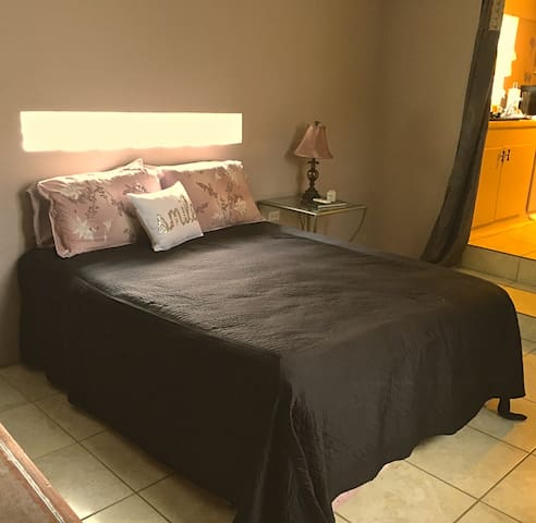 1 BR House -Esperanza- Casa Magnolia (Bungalow) - Vieques - Hus