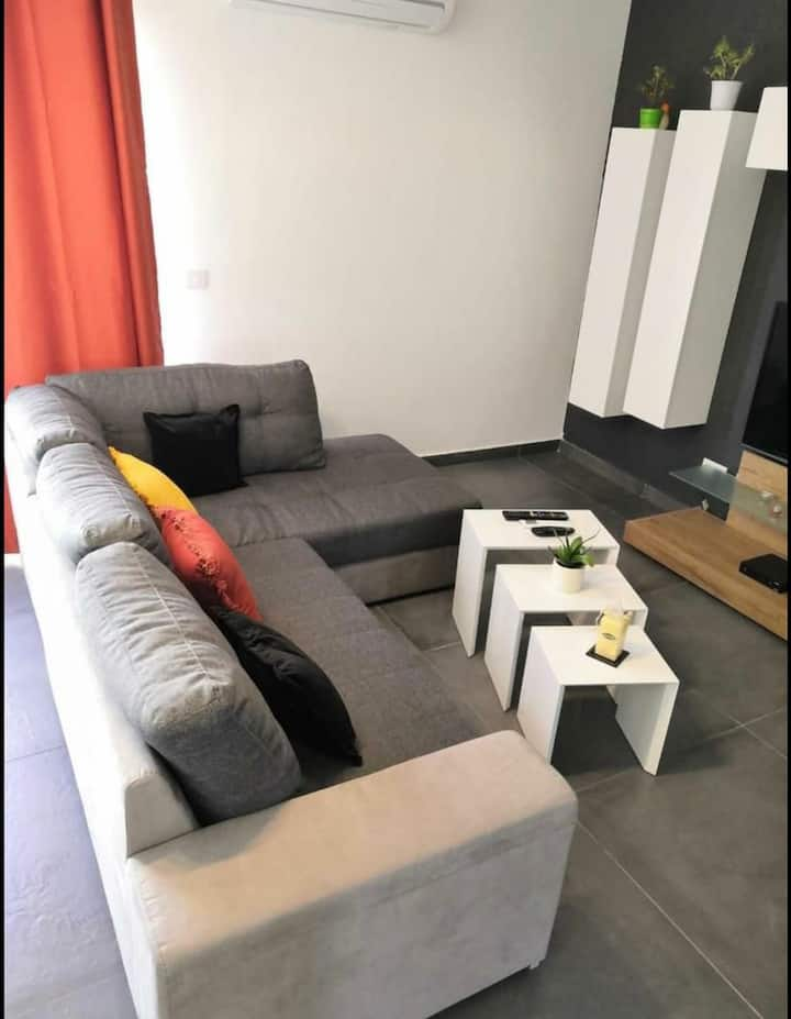 ✨Great location, luxury flat, double bedroom ✨