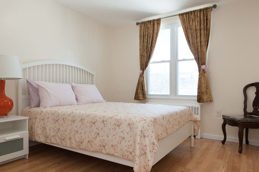 Rooms For Rent Near Manhattan College