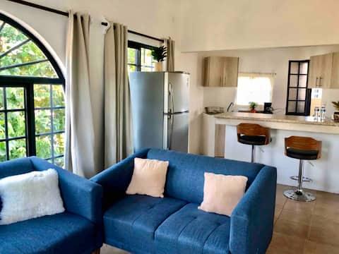Apartamento Arboledas 2 A/C