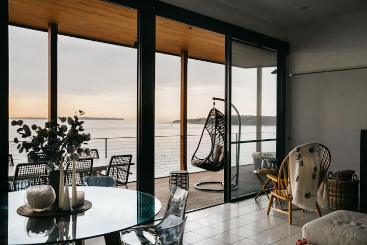 Bundeena Beachside Oasis