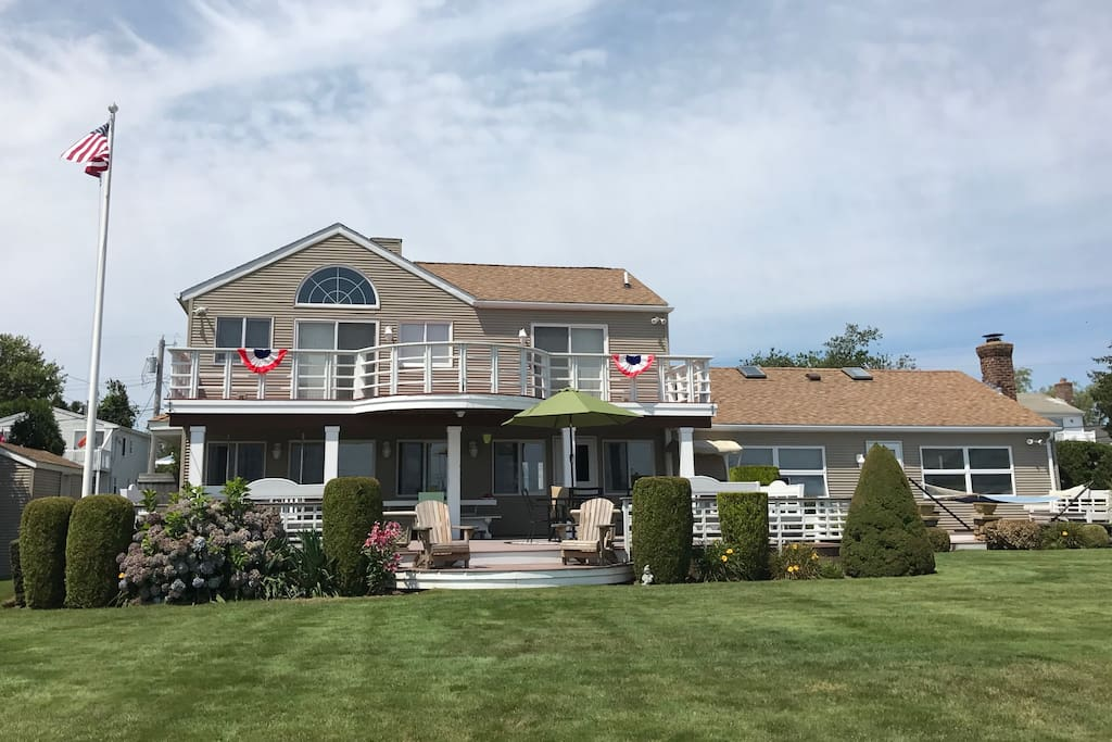 Scarborough beach resort oasis houses for rent in Beach houses in rhode island