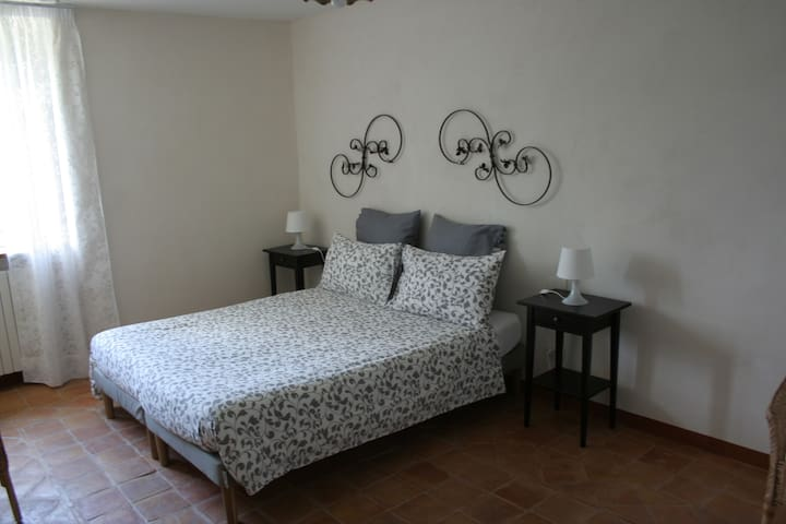B&B Montefeltro - San Leo - Bed & Breakfast