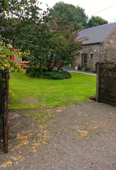 The Swallow Snug-Inistioge/Thomastown, Co.Kilkenny