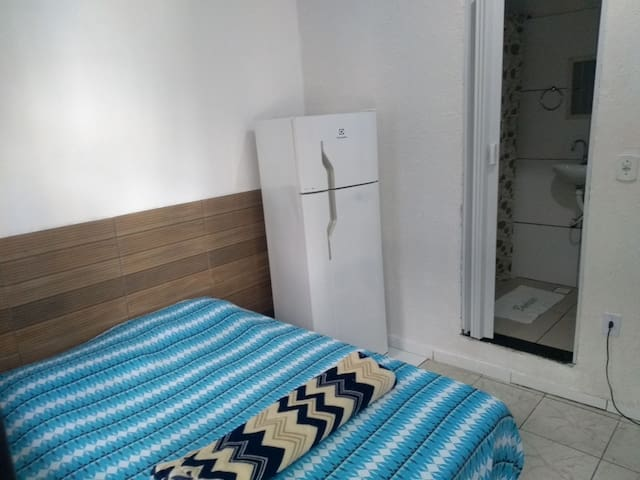 Suites arraial do cabo
