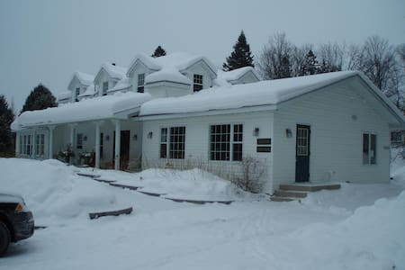 The Ridge Golf Club Bed and Breakfast - Sundridge