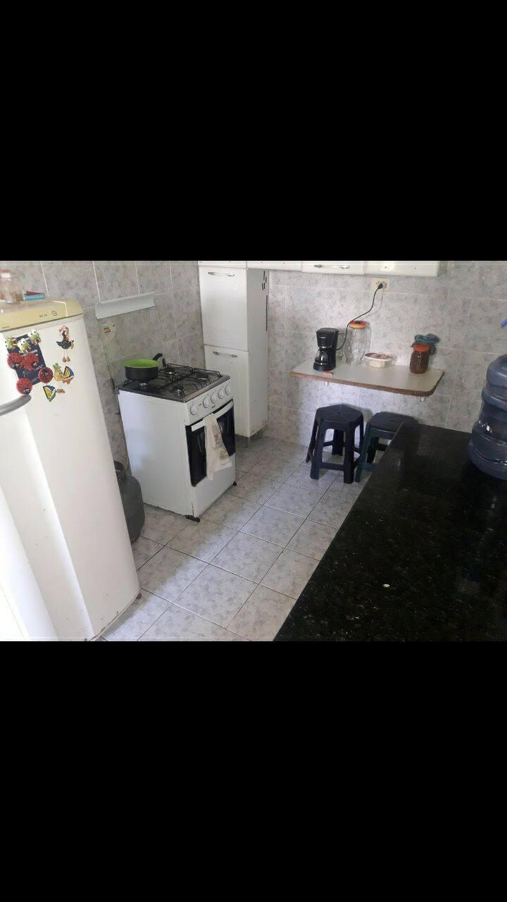 Aluguel de casa em Maracaípe