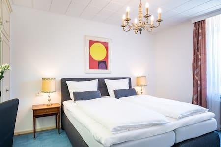 Junior Appartement (424)