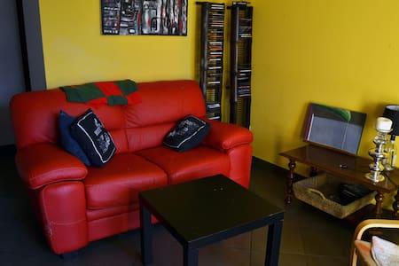 Nice Apartment close to Chianti - Cavriglia