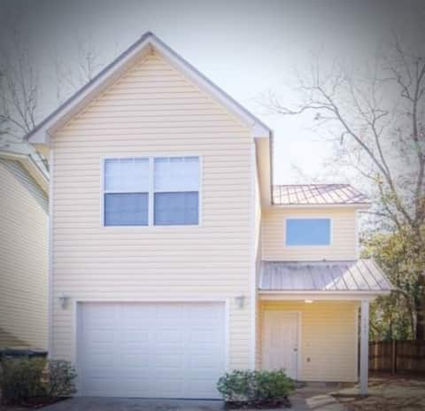 Long & short term fully equipped stay in Dothan AL