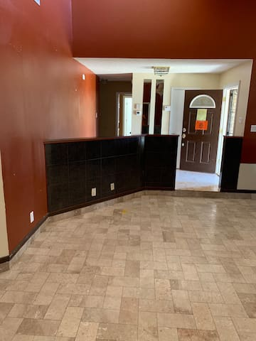 Suites at the Mall del Norte Heart of Laredo TX
