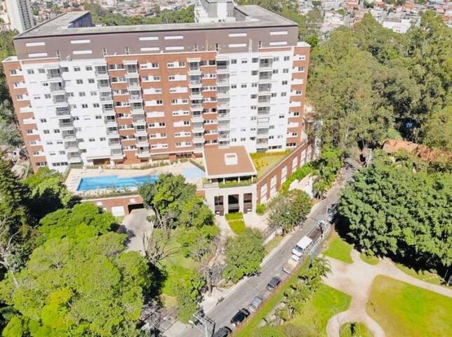 Apartamento STUDIO Shopping Interlagos Luxo Top!!