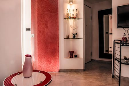 REDHOUSE - Torino - Apartment