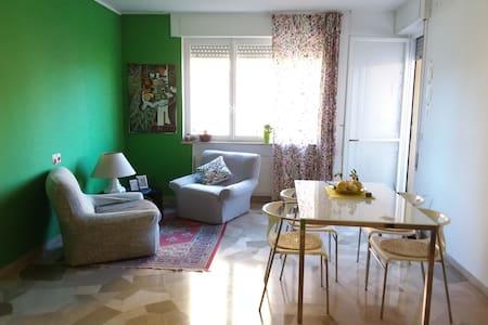Grazioso appartamento  Pordenone - Pordenone - Διαμέρισμα