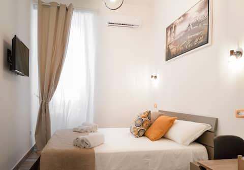 Calenda Suite 101