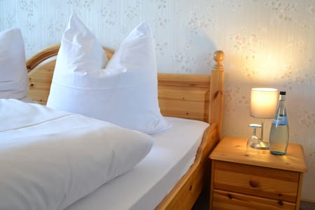 B&B Double Room Black Forest #10 - Grafenhausen - Bed & Breakfast