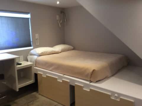Pirie Lane suite 4