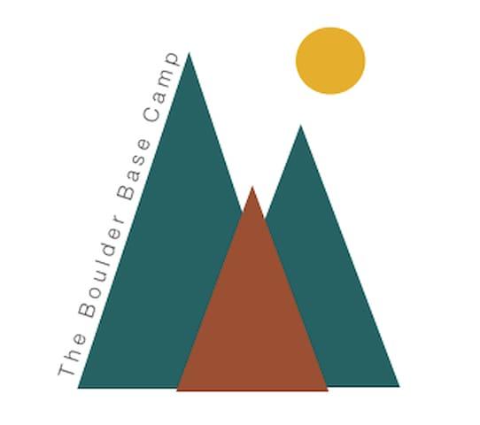 Boulder Base Camp Suite