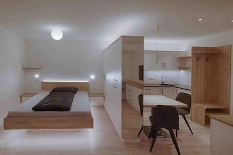 Apartamentos Lauben - Apartamento 3
