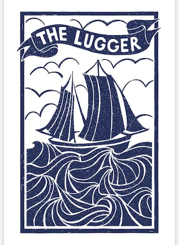Lugger Cottage