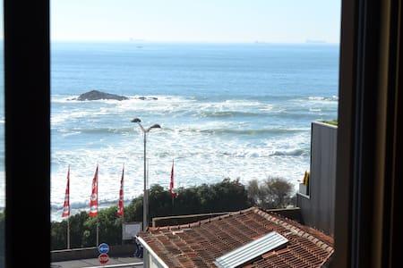 Praia dos Ingleses Apartment - Oporto - Departamento