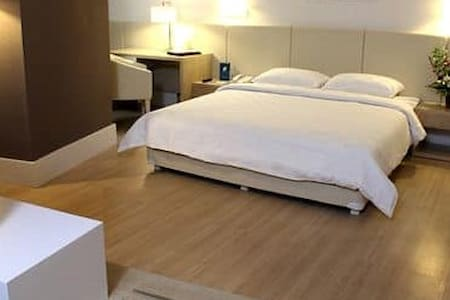 The Highstreet Apartment Nailsea - Nailsea - Lakás